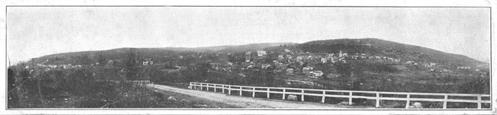 lpz1916
